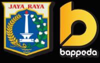Portal Bappeda